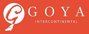Goya Intercontinental, Constructora y Promotora